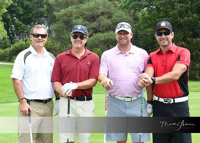 028- DCD Golf 2014