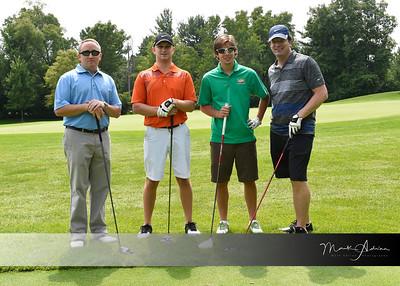 035- DCD Golf 2014