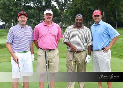 043- DCD Golf 2014
