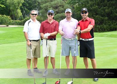 027- DCD Golf 2014