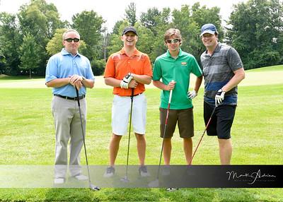 036- DCD Golf 2014