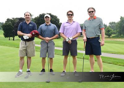 046- DCD Golf 2014