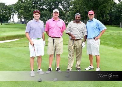 040- DCD Golf 2014