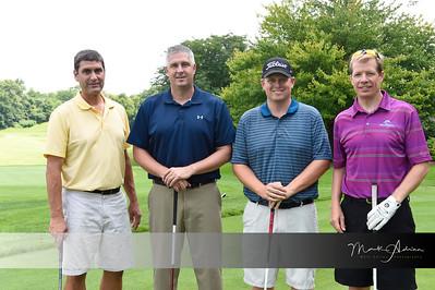 011- DCD Golf 2014