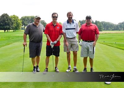 012- DCD Golf 2014