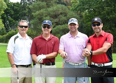 029- DCD Golf 2014