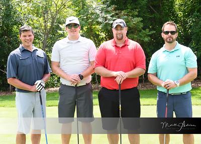 032- DCD Golf 2014