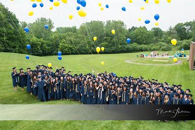 021- DCD 2015 Graduation