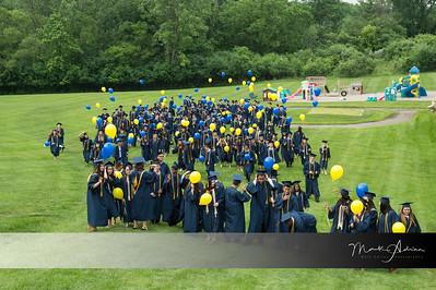 002- DCD 2015 Graduation