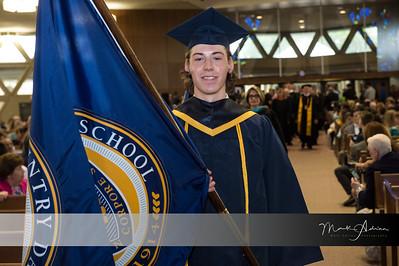 034- DCD 2015 Graduation