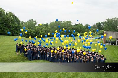 005- DCD 2015 Graduation