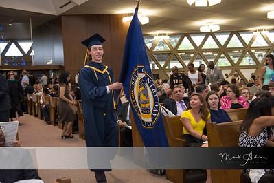 038- DCD 2015 Graduation
