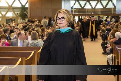 035- DCD 2015 Graduation