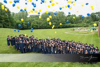019- DCD 2015 Graduation