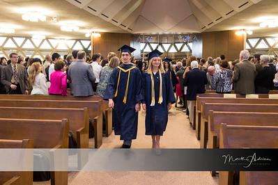 046- DCD 2015 Graduation