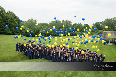 007- DCD 2015 Graduation
