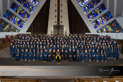 001- DCD 2015 Graduation