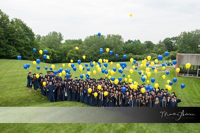 003- DCD 2015 Graduation