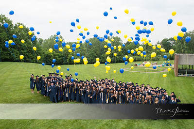 013- DCD 2015 Graduation