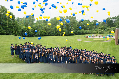 018- DCD 2015 Graduation