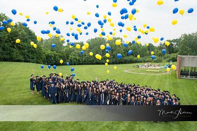 017- DCD 2015 Graduation