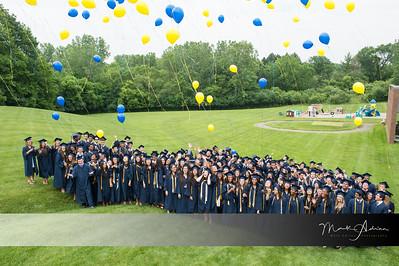 020- DCD 2015 Graduation