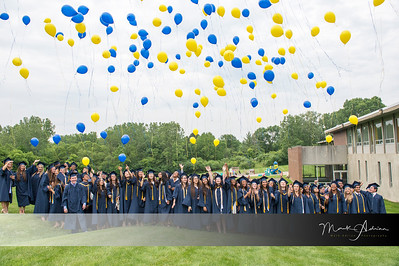 027- DCD 2015 Graduation