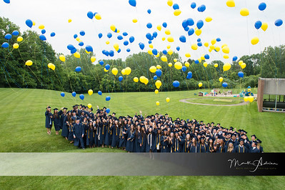 016- DCD 2015 Graduation