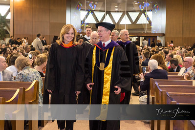 041- DCD 2015 Graduation