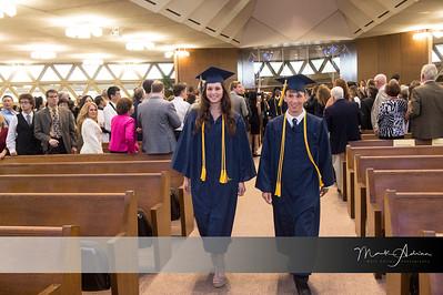 048- DCD 2015 Graduation