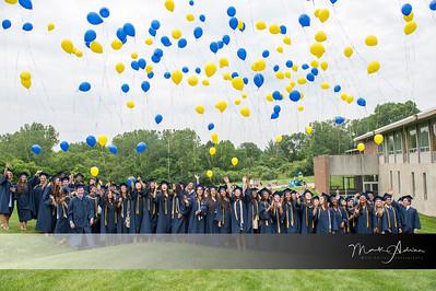 026- DCD 2015 Graduation