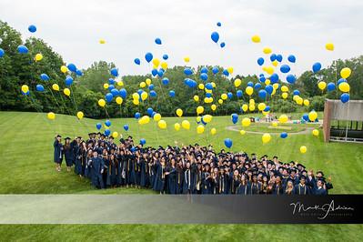 012- DCD 2015 Graduation