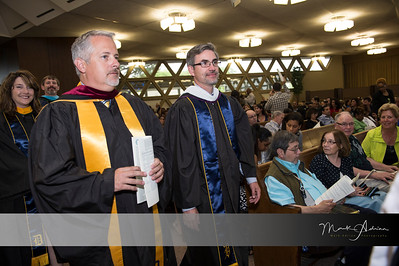 045- DCD 2015 Graduation