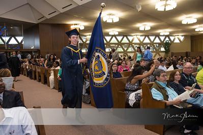 039- DCD 2015 Graduation