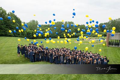 011- DCD 2015 Graduation