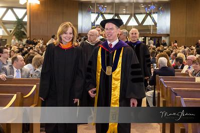 042- DCD 2015 Graduation
