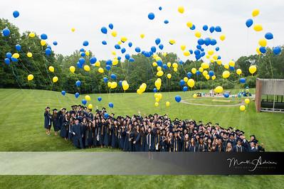 014- DCD 2015 Graduation