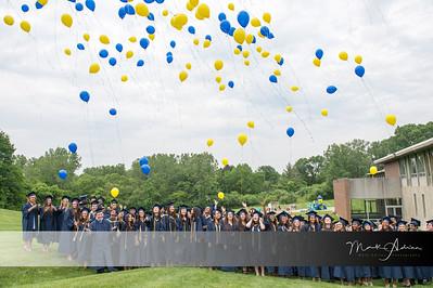 030- DCD 2015 Graduation