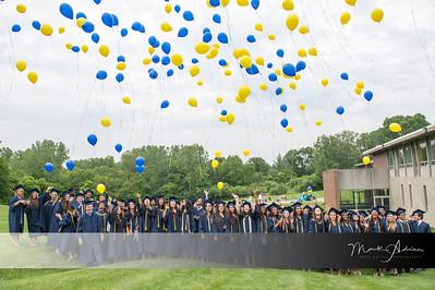 028- DCD 2015 Graduation