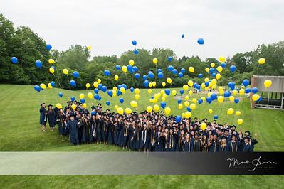 008- DCD 2015 Graduation