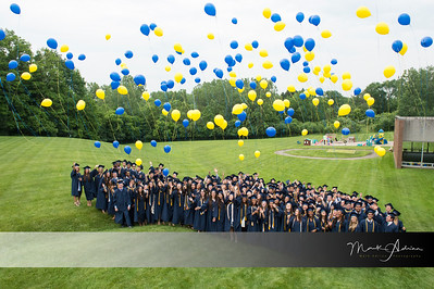015- DCD 2015 Graduation
