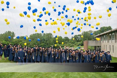 025- DCD 2015 Graduation