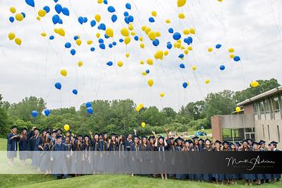 029- DCD 2015 Graduation