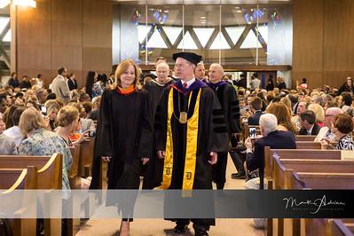 040- DCD 2015 Graduation