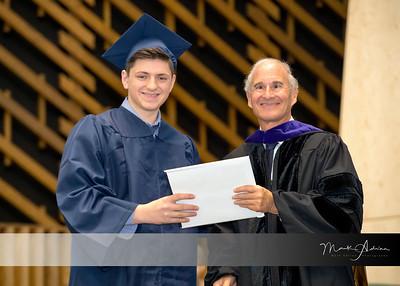 025- DCD Graduation 2015