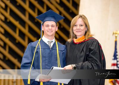 035- DCD Graduation 2015