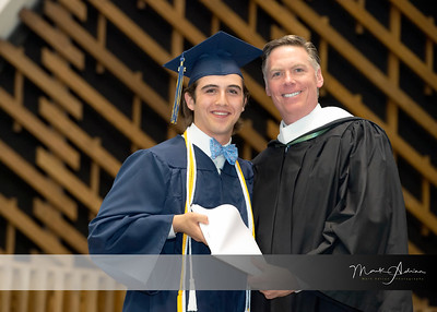 022- DCD Graduation 2015