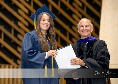021- DCD Graduation 2015
