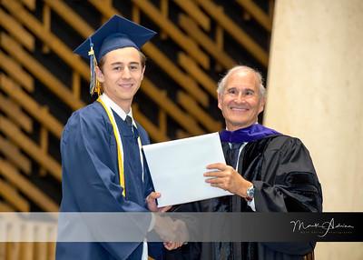 031- DCD Graduation 2015