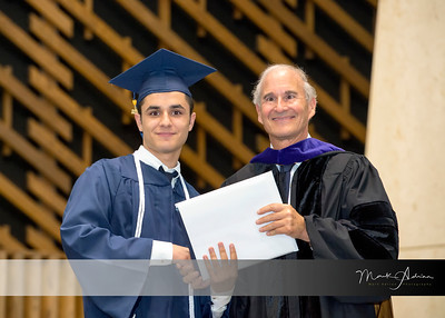026- DCD Graduation 2015